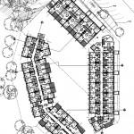 CLV Kelvin Grove - Copyright Allen Jack+Cottier