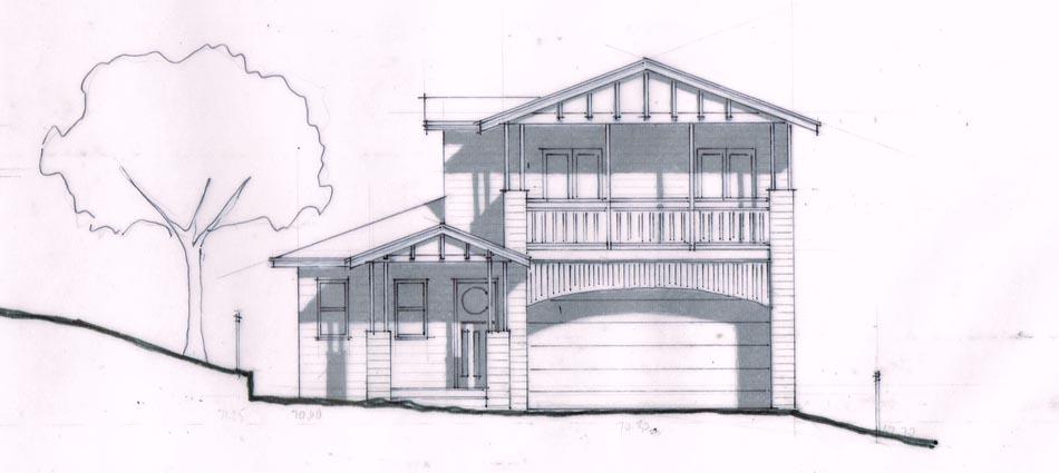 Bellbird Park Residence